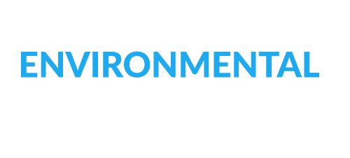 Environmental Waste Management Services
